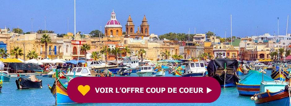 Radisson Blu Resort Malta Saint Julian's
